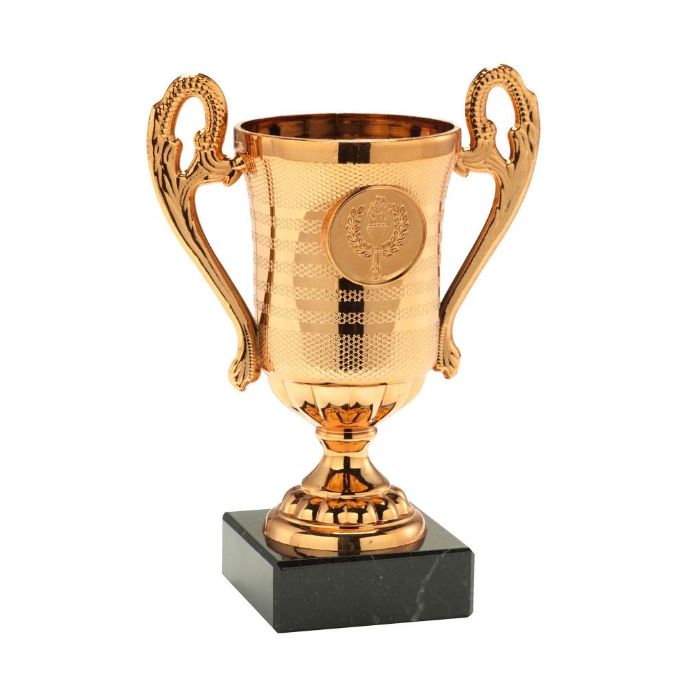 Pokal Med U00f8rer Plast Bronse Billige Pokaler Hos Pokalforum